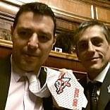 """Candidati Cinque Stelle     in Piemonte, """"retrocesso""""    il senatore """"No Tav"""""""