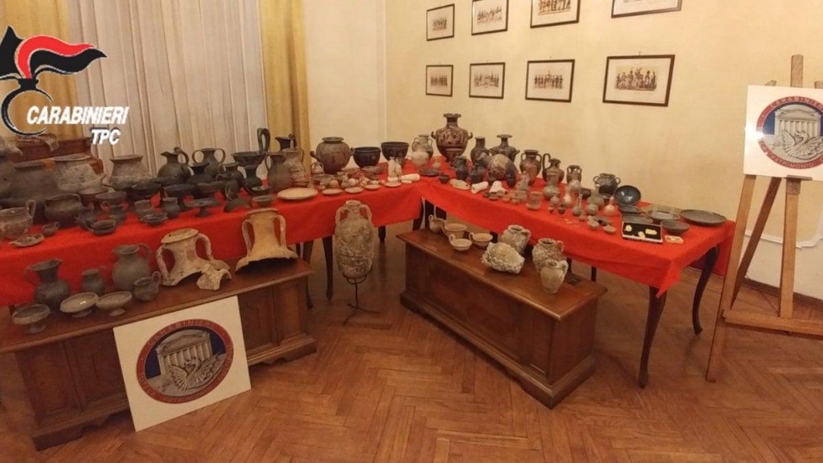La Credenza Bistrot Torino : Torino una lite tra gli eredi smaschera il tesoro illecito dell
