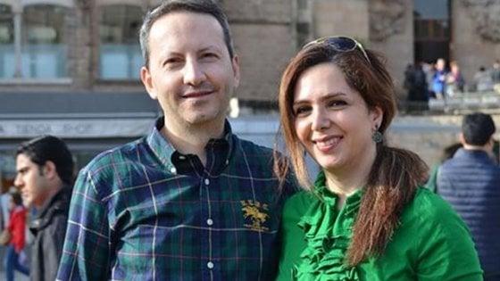 Sospesa in Iran la condanna a morte per Djalali, medico e docente universitario in Piemonte
