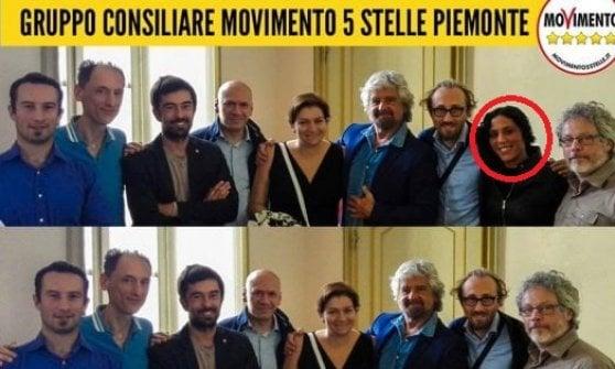 """Torino, consigliera regionale ex M5s denuncia: """"Vittima dei cyberbulli da quando ho lasciato il Movimento"""""""
