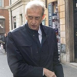 """Fassino: """"A Torino è finito un ciclo. Sarò più utile al partito in Emilia"""""""