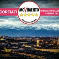 Torino, il più votato alle parlamentarie M5s escluso dalla lista: è mistero