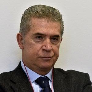 Torino, Turetta riconfermato direttore del Consorzio della Residenze Reali