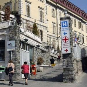Donna muore di parto, sette medici indagati a Moncalieri