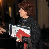 La Fedeli contro il leader degli industriali di Cuneo: messaggio sbagliato alle famiglie