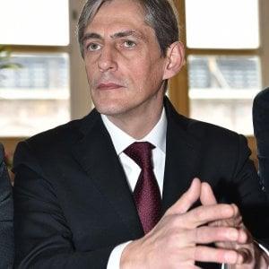 """Nelle """"Parlamentarie"""" Airola batte il candidato premier Di Maio"""