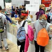 """Sala lancia il """"MiTo del libro: unico salone tra Torino e Milano"""
