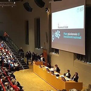 Torino, appello del rettore Ajani: la politica rilanci le Università
