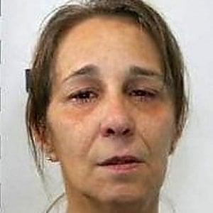 Uccise un anziano con un tirapugni, condannata all'ergastolo