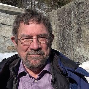 Il Premio Nobel torna fra le montagne che saliva quando era studente a Torino