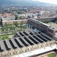 Torino, come il Politecnico cambierà volto alla città nel giro di 20 anni