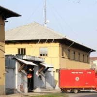 Torino, muore un agente per il tumore preso in caserma: a processo due dirigenti