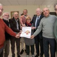 Borgomanero, 23 primari in pensione visitano gratis le persone in difficoltà