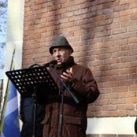 """Antonio Vatta """"Noi esuli istriani non c'entriamo con CasaPound Ci vogliono"""
