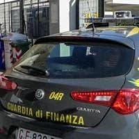Falso Made in Italy, a Torino e in Lombardia sequestrati 450 mila capi di