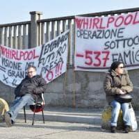 Torino, sul caso Embraco domani incontro azienda-sindacati. Metalmeccanici