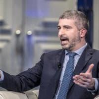 Torino: un corteo per impedire il comizio del leader di CasaPound