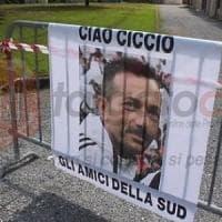 Torino, ultrà suicida: chiesta la esumazione del cadavere