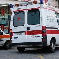 Appalti in sanità: la Finanza indaga dopo esposto del M5S
