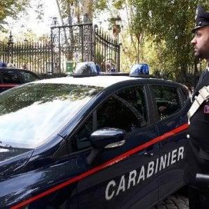 """La circoscrizione: """"Troppi spacciatori a Vanchiglia, le istituzioni intervengano"""""""