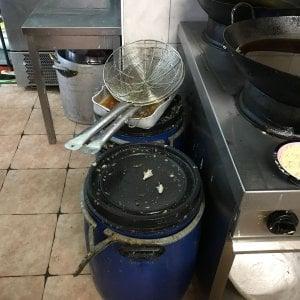 Cucine da incubo, chiusi due ristoranti in piazza Don Albera e corso Bramante