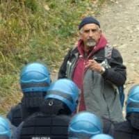Il movimento No Tav si spacca, l'ex portavoce Perino chiede di non votare per l'...