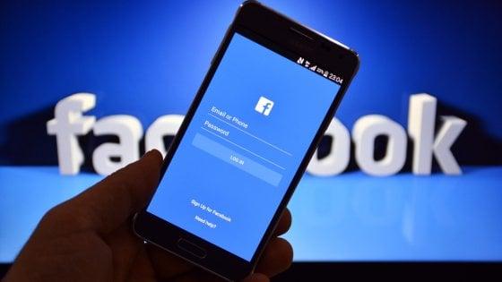"""""""Un terrone in meno"""" su Facebook per la morte di un siciliano: dovrà pagare mille euro"""