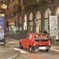 Torino, commercianti divisi sulla raccolta delle firme contro la Ztl più