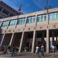 Torino, niente tasse al Politecnico per altri quattromila studenti