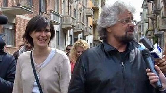 Olimpiadi bis a Torino, Grillo scioglie i dubbi del Movimento: grande opportunità