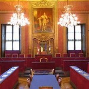 Olimpiade a Torino, M5s diserta l'aula, sospeso il consiglio comunale