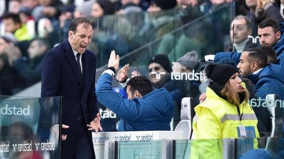 Juventus, la primavera di Dybala: i gol per scudetto e Champions