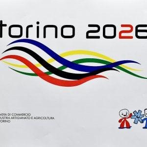 """La vittoria dei grillini """"No Olimpiadi"""": salta il consiglio, addio al bis nel 2026"""