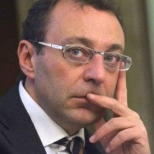 """I No Tav contro Stefano Esposito: """"E' incostituzionale l'immunità votata dal Senato"""""""