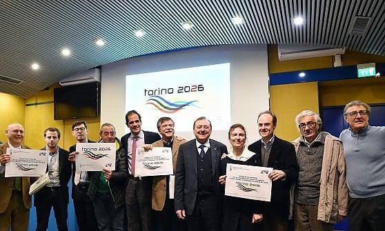 """Torino, Olimpiadi bis: Grillo scrive ai dissidenti M5s """"Dubbi legittimi ma restiamo uniti"""""""