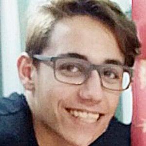 Torino: l'idolo dei ragazzini su Youtube dedica un video al ragazzino suicida