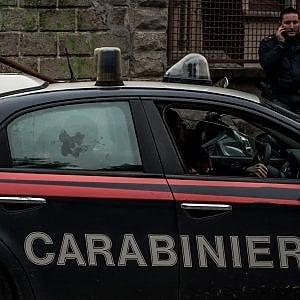 Torino, muore un operaio travolto da alcune travi in ferro