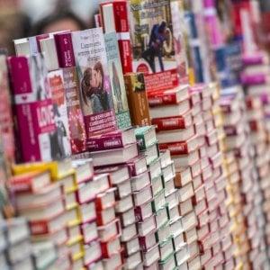"""Salone del Libro, Parigi e Leon assicurano: """"Salvi i dodici posti di lavoro della Fondazione"""""""