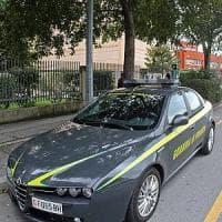 Traffico di droga in Val Susa, sequestrati beni per 100 mila euro