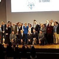 Torino, Politecnico: 50 per cento di donne nella squadra del neo rettore