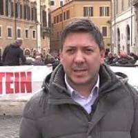 Torino, Della Valle, grillino espulso, attacca: