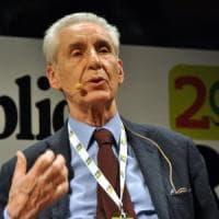 Torino: politica, diritti e musica per ricordare Stefano Rodotà