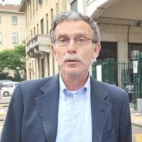 Salizzoni, il mago dei trapianti di fegato: mi candido con il Pd a Ivrea