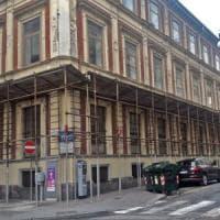 Dal liceo D'Azeglio al Ferrari di Susa 22 milioni per finanziare i restauri