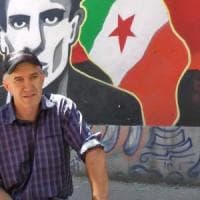 Torino, condanna definitiva a 10 mesi per il leader del centro sociale Askatasuna