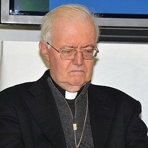 """Torino, il vescovo Nosiglia:""""I nomadi non sono il peggio della città"""""""