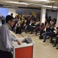 Torino, si dimette il segretario regionale del Pd Gariglio