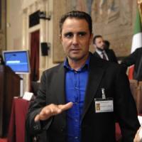 Scudi fiscali, silenzi e prescrizioni: archiviato a Torino l'affaire Falciani