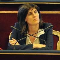 Torino, in Consiglio comunale bocciata dai grillini la mozione olimpica