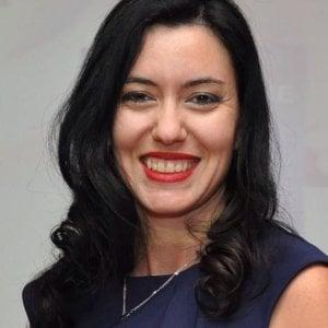 Il Piemonte elegge il 68° parlamentare: è la grillina biellese Lucia Azzolina